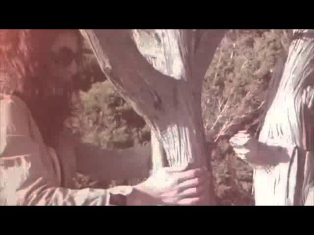 Fusilla's Crochet Holidays - Intrecci di Fusilla