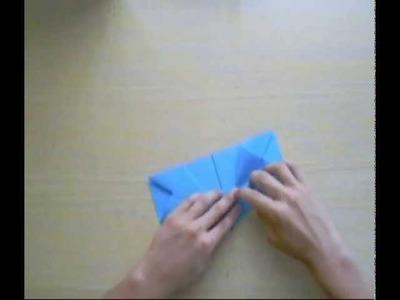 PaperPower - Origami facili e veloci 1
