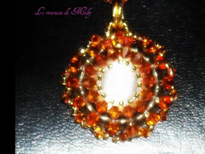 DIY Tutorial Pendente Seeley