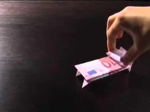 Letto Origami