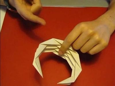 Luna Origami _ Tutorial Musinlove.wmv