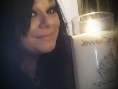 Collaborazione JewelCandle: Quando il Gioco Vale la Candela! :-)