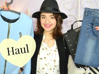 Collab Haul - Sheinside, Zaful, Twinkledeals, Wholesalebuying, Dresslink, Banggood, Cndirect