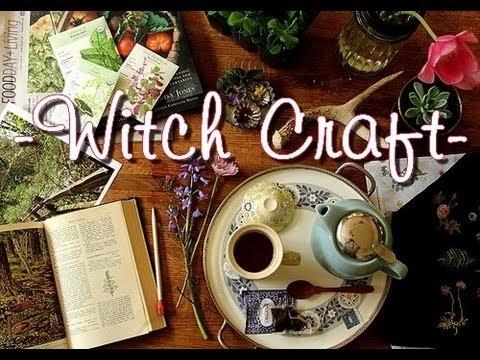 Witch Craft: Jiaobei Divinazione Tradizionale Cinese -筊杯