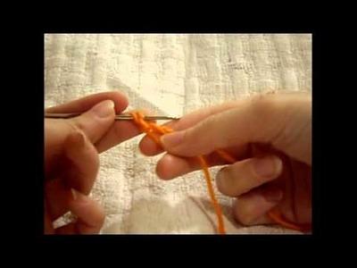 AMIGURUMI TUTORIAL FARFALLA CROCHET  (amigurumi crochet tutorial butterfly )