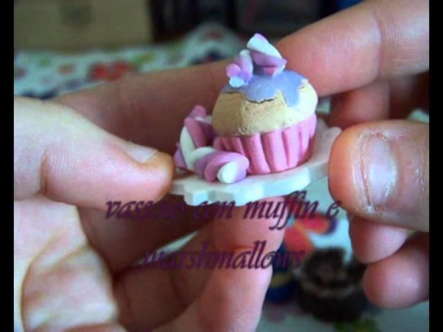 Video entry per il contest creativo di Silvia Kawaii *_* - polymer clay creations