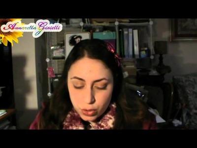 Domande frequenti | Maglia uncinetto e perline