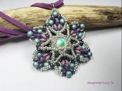Cosa avrò mai combinato con le perline? di tutti i colori! ciondoli collane orecchini