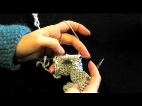 Asola su ferro singolo - Buttonhole (Tecniche Intermedie)