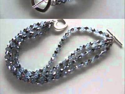 I miei gioielli 8