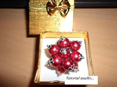 8. finalmente il mio primo tutorial: anello con perle rosse.wmv