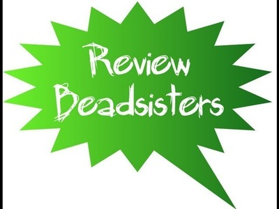Review Beadsisters - Anellini per Chain Mail e Scaglie di Drago