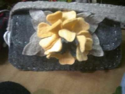 Arte e creatività by carmen pellecchia con antonella de tomassi