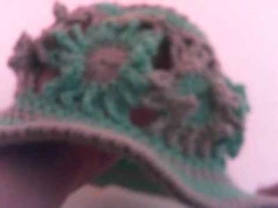 Il berrettone e altri  cappelli.wmv