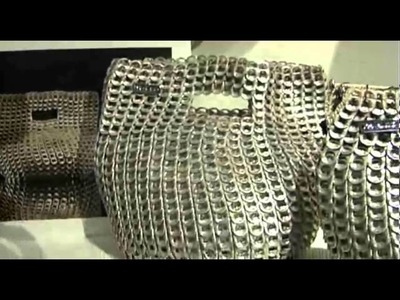 Dalaleo Srl - Speciale Abbigliamento e accessori donna