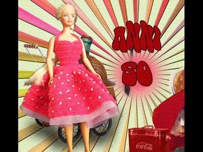 22° barbiecreazione a tema_0001.wmv