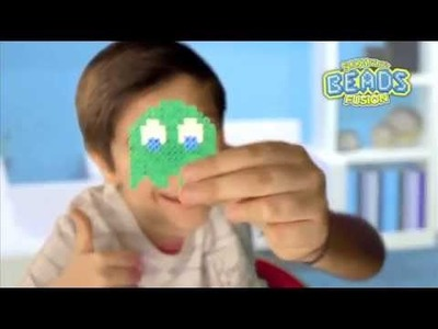SHOKKY BANDZ BEADS FUSION  Spot TV