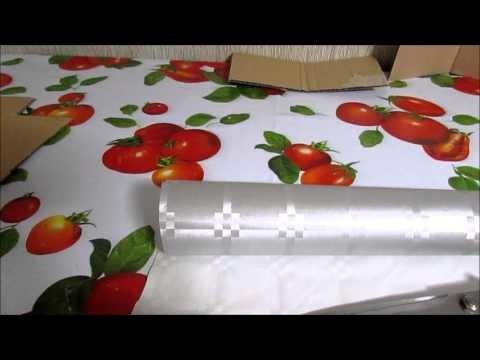Come creare un poggia collane o foulard con del semplice cartone DIY