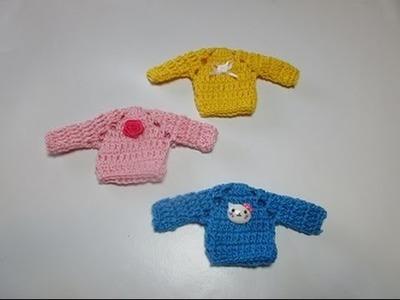 Crochet Uncinetto Bomboniere Neonato Nascita Maternità