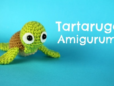 World Of Amigurumi : Amigurumi, Dinosauro Amigurumi tutorial uncinetto crochet ...