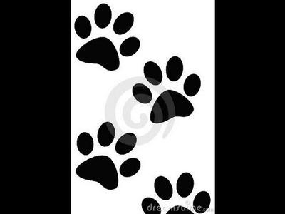 TUTORIAL ORECCHINI SAILOR CAT IN FIMO ASSEMBLAGGIO FASE 3