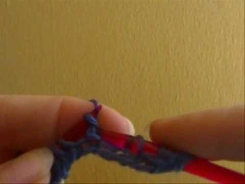 Dritto.Knit