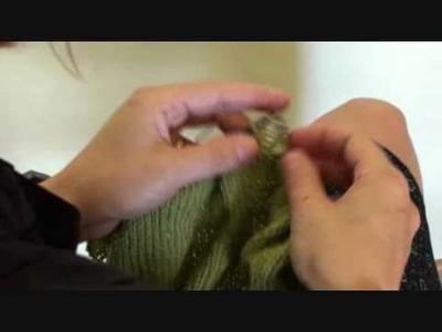 Knitting: come essere veloci!   emmafassioknitting.blogspot.com