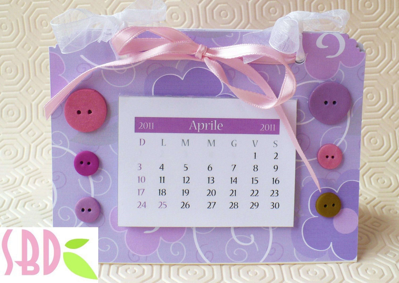 Tutorial: Calendario Spring  - Calendar Spring 2011