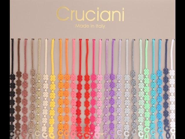"""Haul and Tutorial Bracelets """"Braccialetti Cruciani"""" + DIY come allacciare il bracciale senza nodo"""
