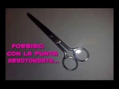 "DIY:""Utilizzi Alternativi"" Ciabattine in plastica"