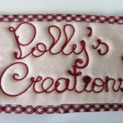 Polly_Creations