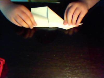 F-15 Papercraft -facile da costruire e stupendo- Basta un foglio!