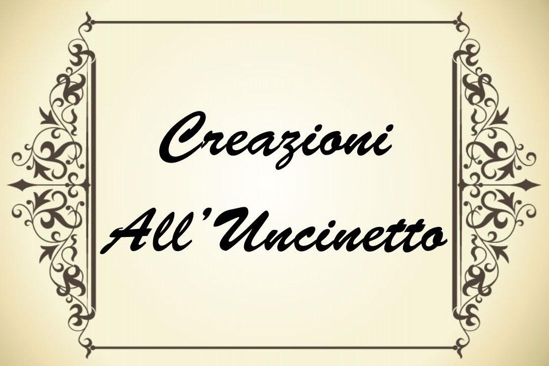 Ultime Creazioni All'Uncinetto - Last Crochet Creation