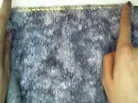 Tutorial cardigan migliorato qui http:.youtu.be.O52PHMqflzA