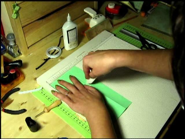Stationery (tutorial).Box