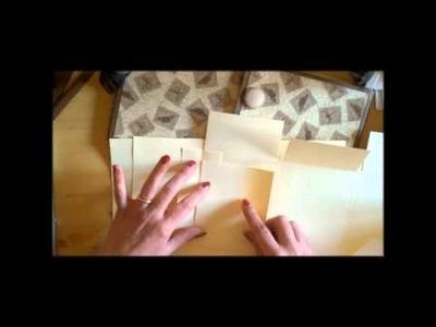 Kit ( vendita)- Scrapbooking Tutorial | Scrapmary( finiti)
