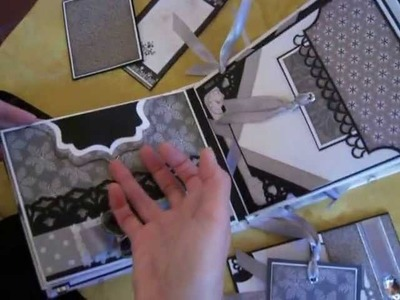"Scrapbook ""BRILLIANT"" di Scrapbooking Firenze"