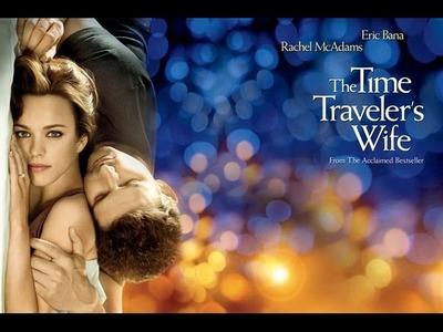 Un Amore All'improvviso 2009 Film Completo Italiano (The Time Traveler's Wife)