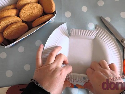 Contenitore alimentare fai da te: ecco come realizzarlo