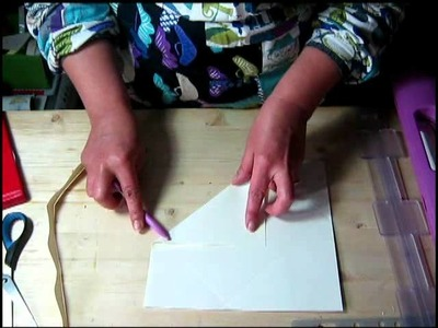 Recensioni su un bellissimo accessorio (tutorial) Ultimate Pro