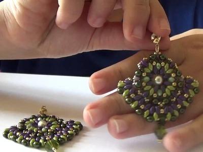 Video di presentazione e creazioni perlinose