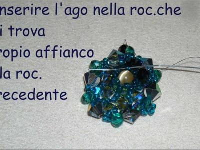 Anello SPIREYA by Vyolina