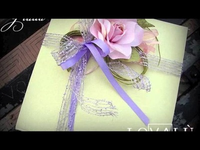 Lovalù - album fotografico - www.lovalu.etsy.com