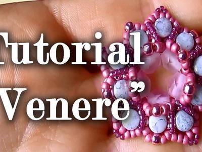 """TUTORIAL """"Venere"""". Modulo di PERLINE"""