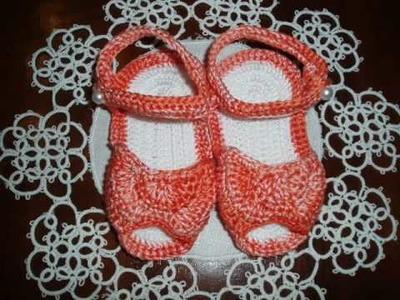 Abbigliamento da neonati