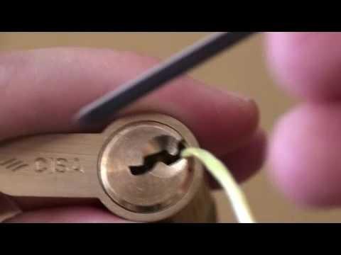 Alternativa al Plug Spinner How To