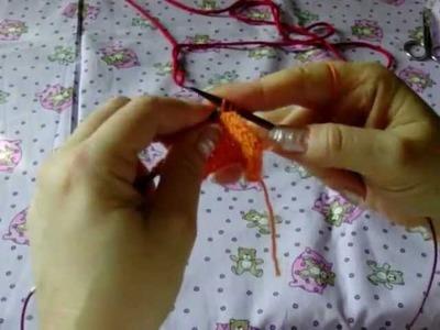 Chiusura i cord