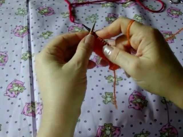 Bordo laterale i cord
