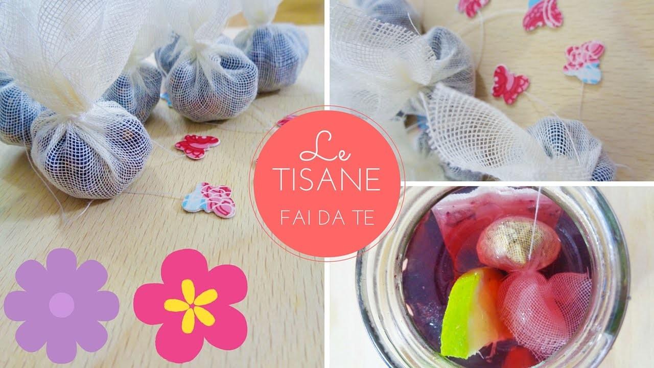 DIY Tisane Fai da Te⎮Raccolta e Ricette⎮Malva⎮Ginepro⎮Finocchio⎮Alloro⎮Elicriso