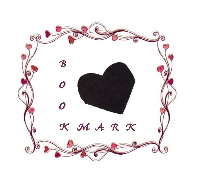 DIY Heart Bookmark - Segnalibro Cuore Fai-Da-Te (ENG SUBS)